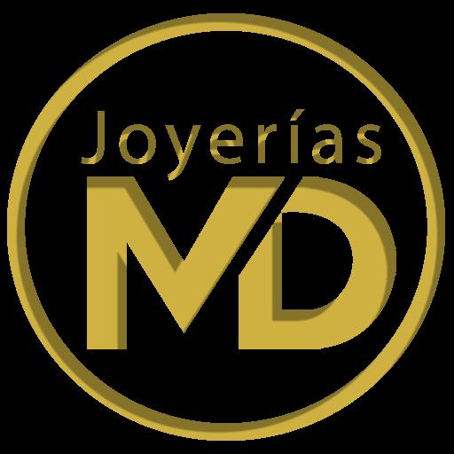 Joyeriasmd.com